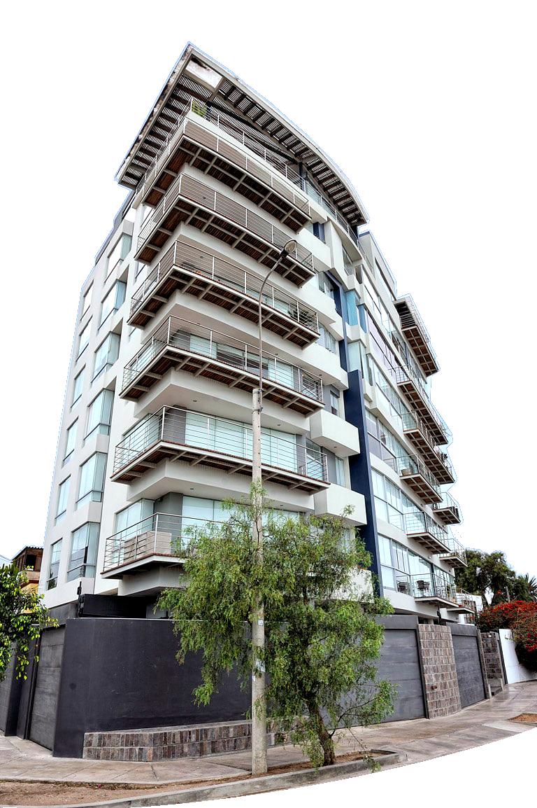 La-Caleta-Principal-Home